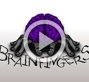 brainfingers thumbnail