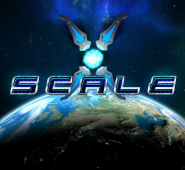 X-Scale Title new