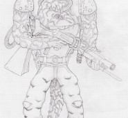 Zard Marine