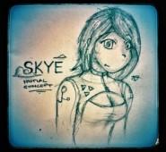 rp_skye_concept1-500x483.jpg