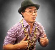 rp_Dan-Lim-Profile-Pic-Professional-500x500.png