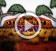 the outback pack thumbnail