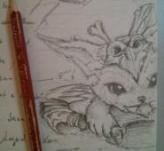 rp_Gnar-Sketch-375x500.jpg