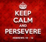 rp_Hebrews-perseverance-500x281.png