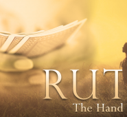 Ruth-HandofGod