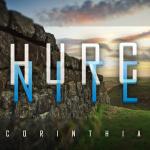 SMAC: 1 Corinthians – Church United