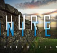 SMAC: 1 Corinthians - Church United
