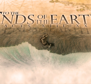 SMAC: Acts - To The Ends Of The Earth