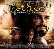 SMAC: Esther - Queen of Persia
