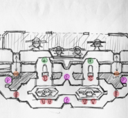 rp_Contraverge-Level-Design-500x225.png